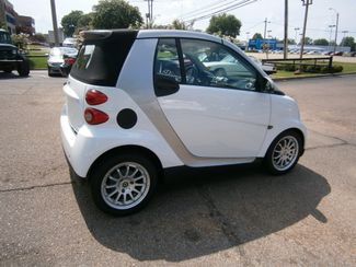 2012 Smart fortwo Passion Memphis, Tennessee 3
