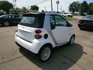 2012 Smart fortwo Passion Memphis, Tennessee 26