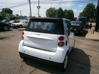 2012 Smart fortwo Passion Memphis, Tennessee 27