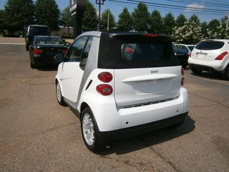 2012 Smart fortwo Passion Memphis, Tennessee 28