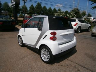 2012 Smart fortwo Passion Memphis, Tennessee 29