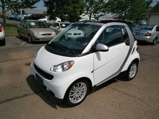 2012 Smart fortwo Passion Memphis, Tennessee 31