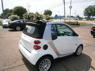 2012 Smart fortwo Passion Memphis, Tennessee 32