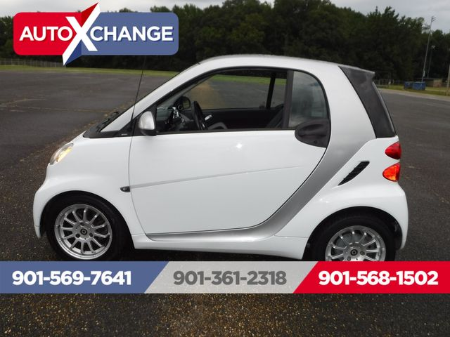 2012 Smart fortwo Passion in Memphis, TN 38115