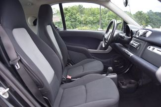 2012 Smart fortwo Pure Naugatuck, Connecticut 10