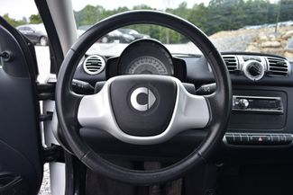 2012 Smart fortwo Pure Naugatuck, Connecticut 14