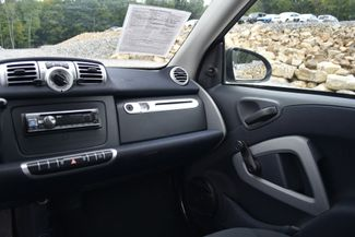 2012 Smart fortwo Pure Naugatuck, Connecticut 15
