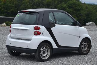 2012 Smart fortwo Pure Naugatuck, Connecticut 4