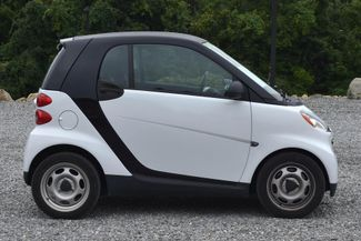 2012 Smart fortwo Pure Naugatuck, Connecticut 5