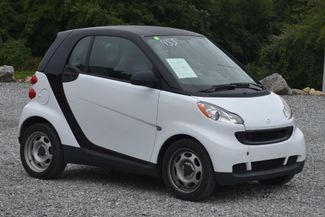 2012 Smart fortwo Pure Naugatuck, Connecticut 6