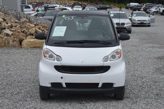 2012 Smart fortwo Pure Naugatuck, Connecticut 7