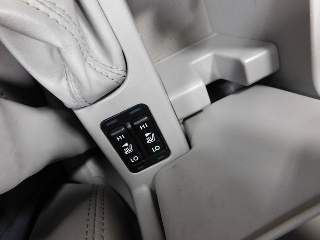 2012 Subaru Forester 2.5X Touring in Airport Motor Mile ( Metro Knoxville ), TN 37777