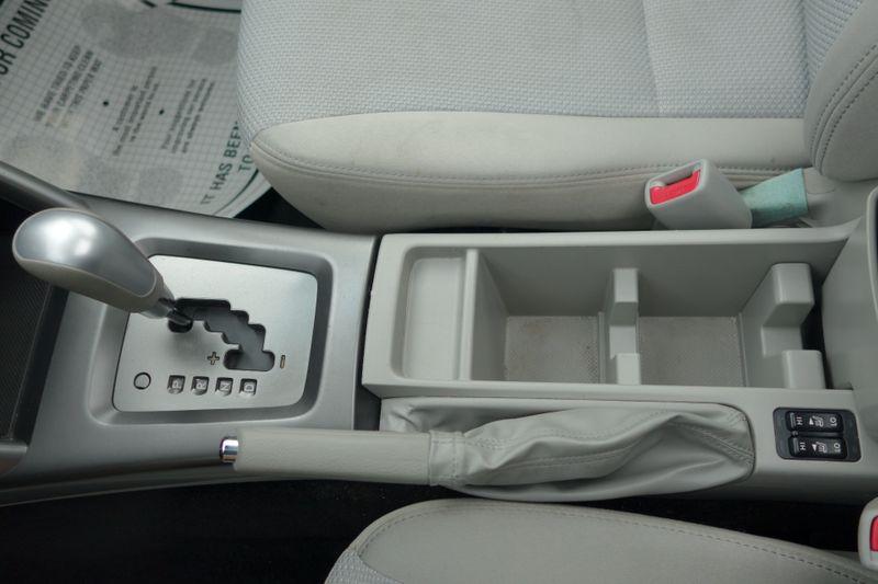 2012 Subaru Forester 25X Premium  city MA  Beyond Motors  in Braintree, MA