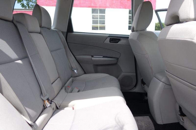 2012 Subaru Forester 25X  city MA  Beyond Motors  in Braintree, MA