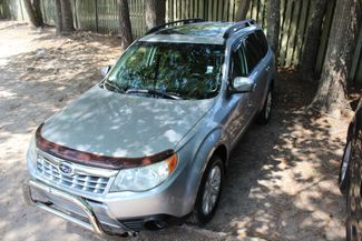 2012 Subaru Forester 2.5X Premium in Charleston, SC 29414