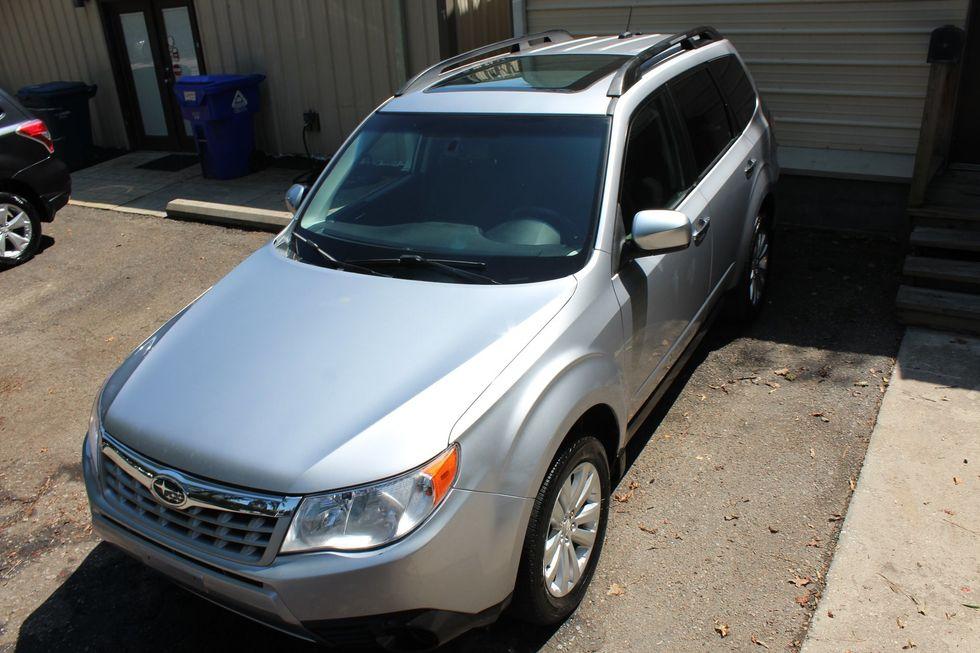 Charleston Auto Sales >> Charleston Auto Sales Top Car Release 2020