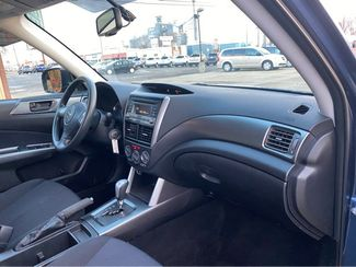 2012 Subaru Forester 25X ONLY 49000 Miles  city ND  Heiser Motors  in Dickinson, ND