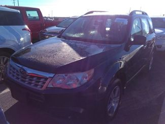 2012 Subaru Forester 2.5X in Lindon, UT 84042