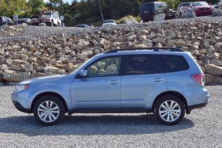 2012 Subaru Forester 2.5X Limited Naugatuck, Connecticut 1