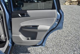 2012 Subaru Forester 2.5X Limited Naugatuck, Connecticut 11