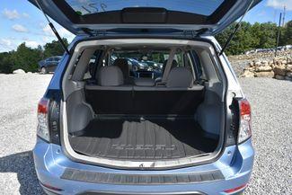 2012 Subaru Forester 2.5X Limited Naugatuck, Connecticut 12