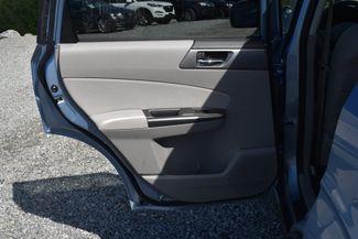 2012 Subaru Forester 2.5X Limited Naugatuck, Connecticut 13