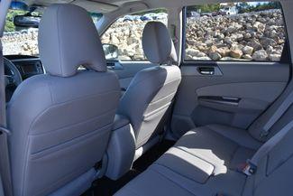 2012 Subaru Forester 2.5X Limited Naugatuck, Connecticut 14