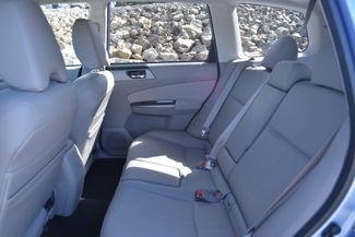 2012 Subaru Forester 2.5X Limited Naugatuck, Connecticut 15