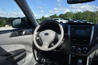 2012 Subaru Forester 2.5X Limited Naugatuck, Connecticut 16