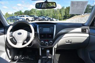 2012 Subaru Forester 2.5X Limited Naugatuck, Connecticut 17