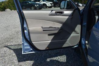 2012 Subaru Forester 2.5X Limited Naugatuck, Connecticut 19