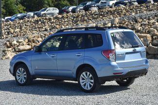 2012 Subaru Forester 2.5X Limited Naugatuck, Connecticut 2