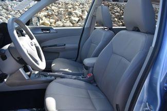 2012 Subaru Forester 2.5X Limited Naugatuck, Connecticut 20