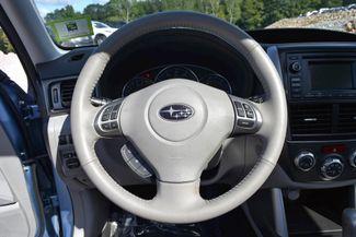 2012 Subaru Forester 2.5X Limited Naugatuck, Connecticut 21