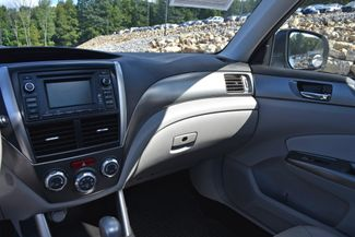 2012 Subaru Forester 2.5X Limited Naugatuck, Connecticut 22
