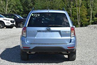 2012 Subaru Forester 2.5X Limited Naugatuck, Connecticut 3