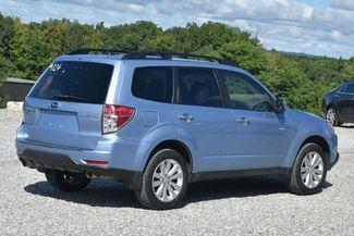 2012 Subaru Forester 2.5X Limited Naugatuck, Connecticut 4
