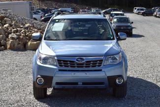 2012 Subaru Forester 2.5X Limited Naugatuck, Connecticut 7