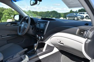 2012 Subaru Forester 2.5X Limited Naugatuck, Connecticut 9