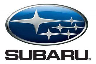 2012 Subaru Forester 2.5X Premium Naugatuck, Connecticut
