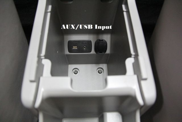 2012 Subaru Forester 2.5X Limited A Richmond, Virginia 7