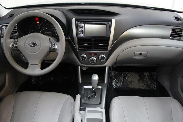 2012 Subaru Forester 2.5X Limited A Richmond, Virginia 3
