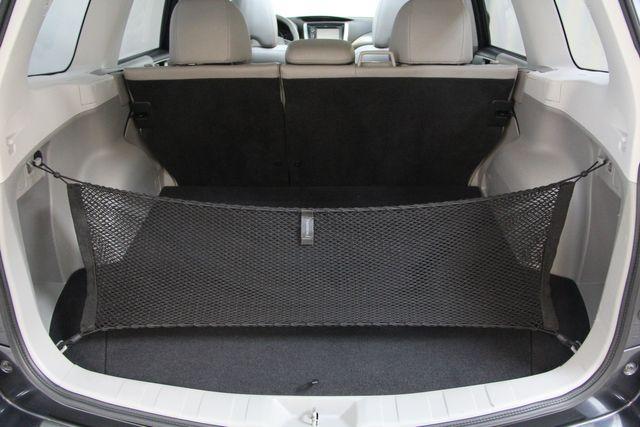 2012 Subaru Forester 2.5X Limited A Richmond, Virginia 29