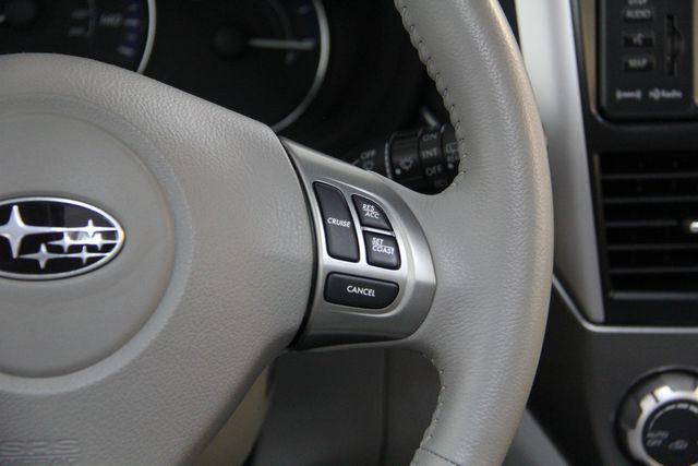 2012 Subaru Forester 2.5X Limited A Richmond, Virginia 11