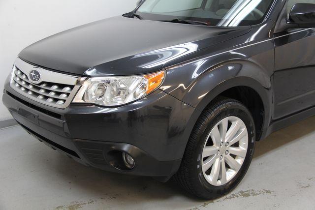 2012 Subaru Forester 2.5X Limited A Richmond, Virginia 31