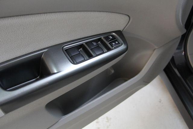 2012 Subaru Forester 2.5X Limited A Richmond, Virginia 18