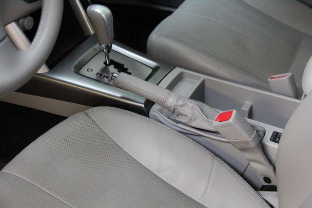 2012 Subaru Forester 2.5X Limited A Richmond, Virginia 15