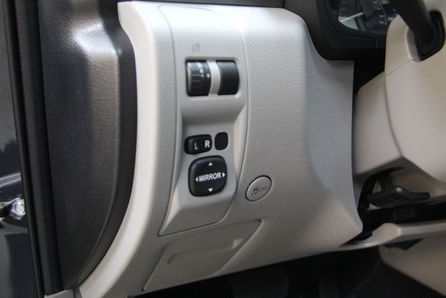 2012 Subaru Forester 2.5X Limited A Richmond, Virginia 12