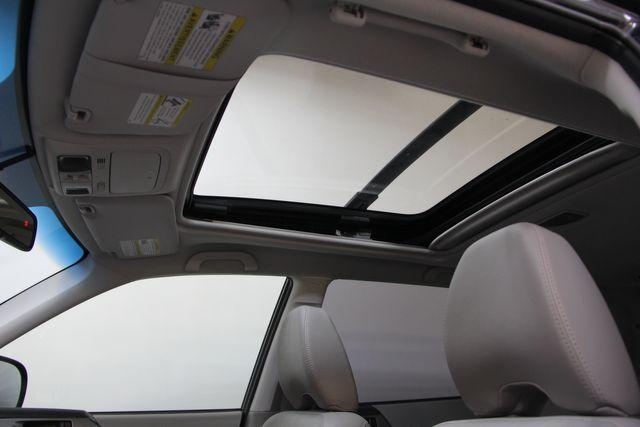 2012 Subaru Forester 2.5X Limited A Richmond, Virginia 14