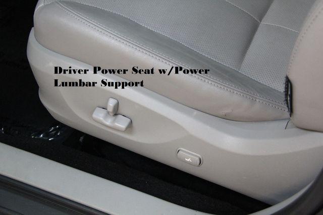 2012 Subaru Forester 2.5X Limited A Richmond, Virginia 17